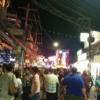 タイ・パタヤの夜遊び、「ゴーゴーバー」や「バービア」の基本情報!