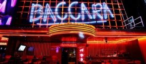 タイ・バンコクの夜遊び情報/ゴーゴーバーのシステム・料金・場所