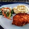 タイ、パタヤのおすすめランチ・洋食!~『セイラーバー』~