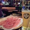 パタヤのドイツ料理レストラン、『Hops Brew House/ホップスブリューハウス』は、クラフトビールが美味しい♪