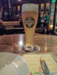パタヤ ビール