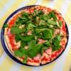 タイ・バンコク、アソークのイタリアンレストラン、『リモンチェッロ/Limoncello』