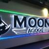 バンコク、2019年10月の、夜遊び最新情報!~ゴーゴーバー、テーメーカフェ、クラブ~