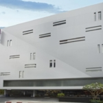 バンコク、ナナ&アソーク周辺のおすすめホテル、『Citadines Sukhumvit11/シタディン』