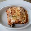 バンコク・スクンビット、ナナ駅の美味しいイタリアン、『Pomodoro Soi Sukhumvit 11/ポモドーロ』
